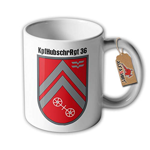 KASSE 36 Kurhessen vechtverband Heer Division #33371