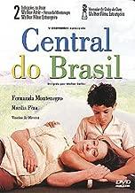Central do Brasil - Central Station (1998) - Central do Brasil - Central Station (1998)