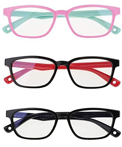 gafas antifatiga de la marca Amison