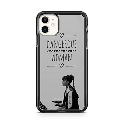 RISEELINY Phone Case,Handyhülle,Hülle,Coque,Custodia,Carcasa,Cover,Shell, [Ariana Grande] Funny Phone Case for iPhone 5 5S, Ariana-Grande,[Z6008-Z624406]