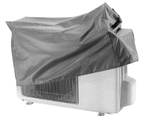 Elettrocasa CO 6 copertina copri condizionatore cm 60 x 80 x30