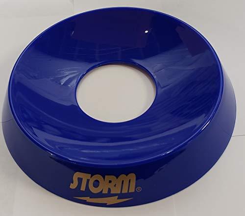 Generic Storm Bowling-Ball-Becher, Blau