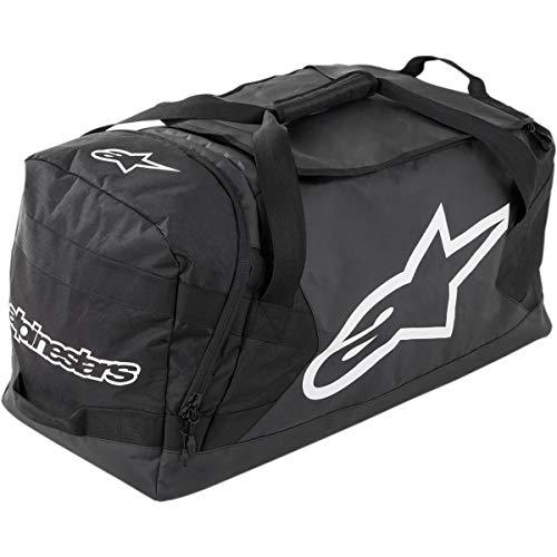 6106018-140 BAG GOANNA B//G//W ALPINESTARS CASUALS