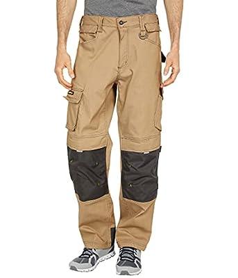 Caterpillar Men's H2o Defender Pant (Regular and Big & Tall Sizes)