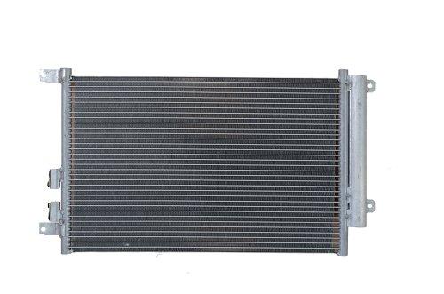 Nrf 35499 Condensatore, Climatizzatore