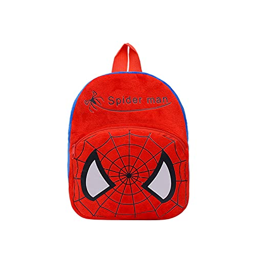 000 Zaino Spiderman ScolasticoBorsa Spider Man Zaini Spiderman Zainetti Spider-man Zaino Bambino Spiderman Zainetto Spider Man Borse Spiderman