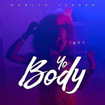 Yo Body