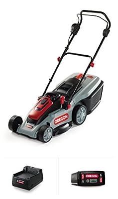 Oregon 591083 Lawn Mower Tool
