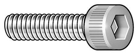 Socket Head Cap Screw Stainless Popular Pk Ranking TOP18 Steel 50 Cylindrical Plain