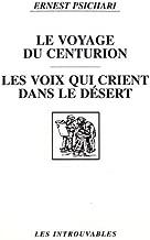 UPTOBOX TÉLÉCHARGER GRATUIT CENTURION