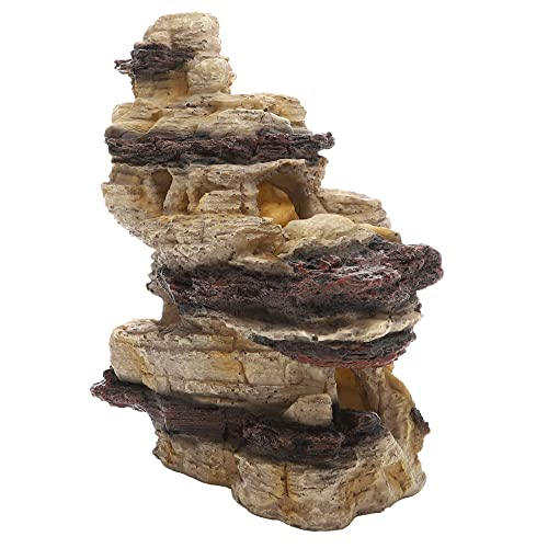 Hobby 40208 Arizona Rock 2, 24 x 26 x 14 cm - 5