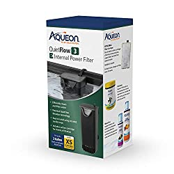 Best Filters For Small Fish Tanks - ALL BUDGETS COVERED! 10
