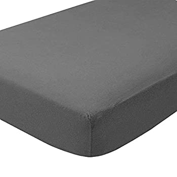 Best flannel fitted sheet Reviews