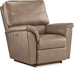 lazy boy recliners perfect for back pain