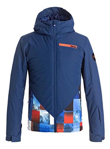 , chaquetas nieve hombre decathlon, MerkaShop