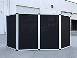 How To Build A Soundproof Booth 6 Diy Soundproof Vocal
