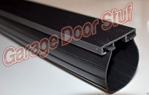 Review Of Garage Door Weather Seal Complete KIT for Two Car Wide Doors