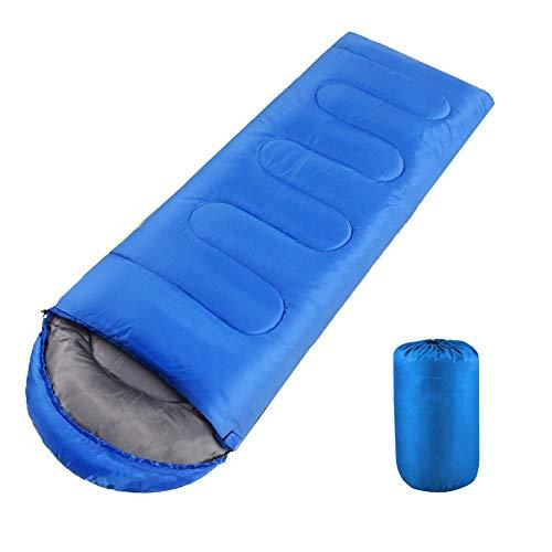 Sea to Summit Sleeping Mat Ultralight isolé Taille Standard Stuff Sack
