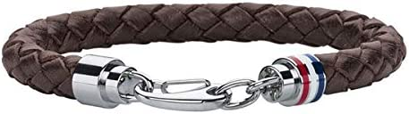 Tommy Hilfiger BRACELET For Men's 2700530