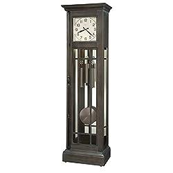 Howard Miller Worden Floor Clock 547-081