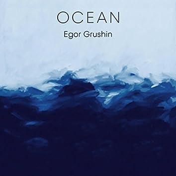 Ocean (Piano Solo)