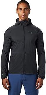 [マウンテンハードウェア] メンズ ジャケット&ブルゾン Mountain Hardwear Men's Kor Preshell Hoo [並行輸入品]