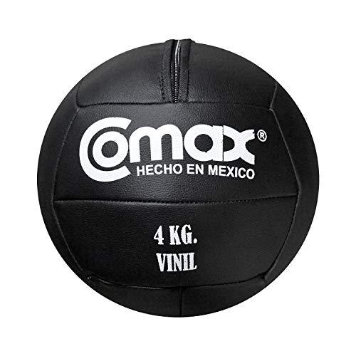 Balón Medicinal 2 Kg  marca Comax