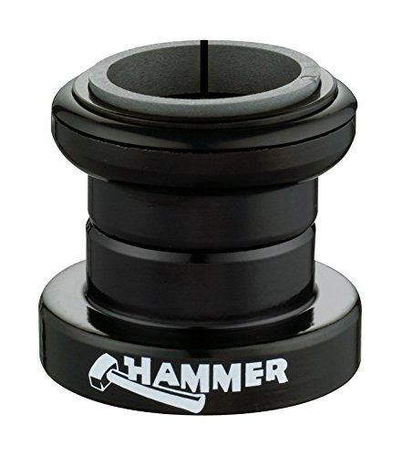 fsa unisexs hammer threadless headset