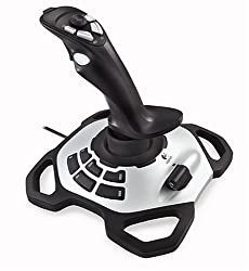 best top rated joystick for computer 2021 in usa