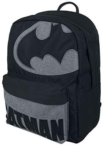 Batman Rucksack Standard