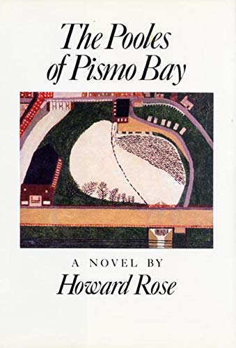 The Pooles of Pismo Bay
