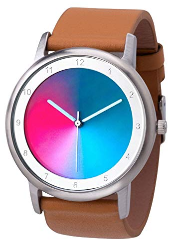 Reloj - Rainbow emotion of colours - Para  - AV45SsW-NL-ga