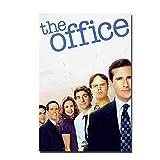 UpperPin Poster und Drucke Die Office-TV-Serie Comedy Cast