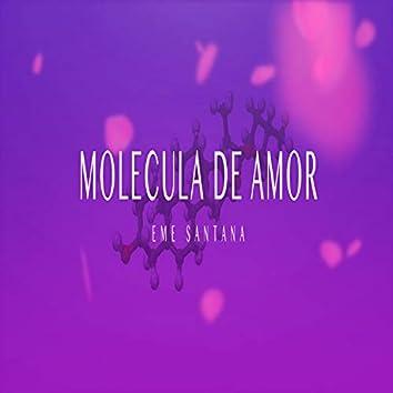Molecula de Amor