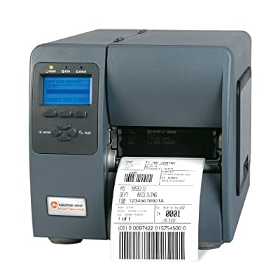 Datamax-O'Neil M-Class Mark II M-4308 Industrial Printer (Part#: KA3-00-48000Y07 ) - NEW