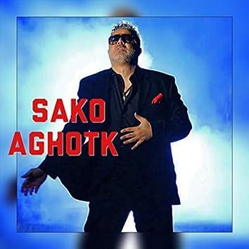 Aghotk