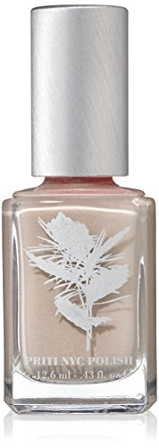 Priti NYC Moss Campion, 1 x 13 ml