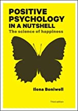 Best boniwell positive psychology in a nutshell Reviews