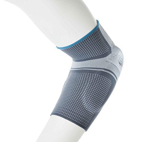 Ellenbogenbandage Epi-Go, Bandage Ellenbogen, Thuasne (XL)