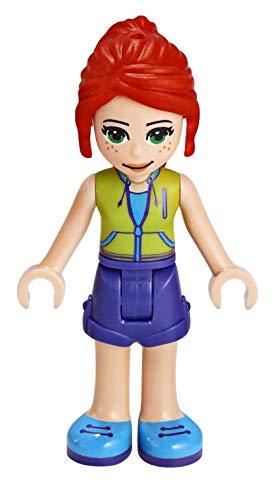 LEGO® - Minifigs - Friends - frnd349 - Mia (41392)