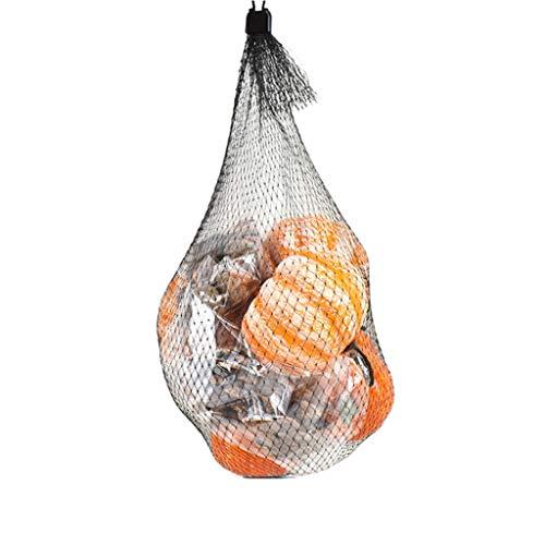 lailongp, das gemischte künstliche Kürbis-Ahornblätter, Herbst-Hochzeitsfest-Tabellen-Kamin-Dekor-Ernte-Halloween-Kürbis-Erntedank-Mittelstücke faltet