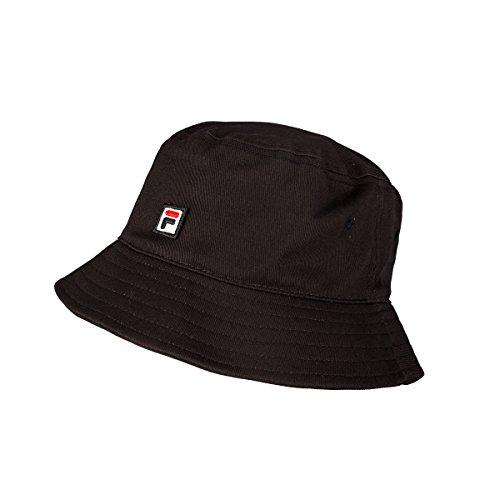 Fila Herren Kappe Bucket Cap
