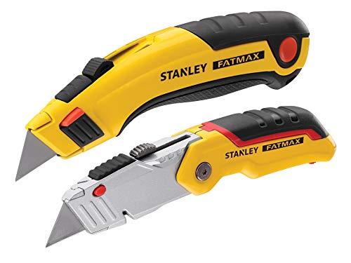 STANLEY FMHT82836-0 STA082836...