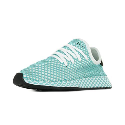 adidas Parley Deerupt Runner WN's CQ2908, Turnschuhe - 38 EU