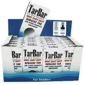 Best tar bar Reviews