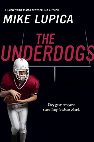 Image of The Underdogs