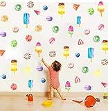 Top 10 Popsicle Stick Decorations