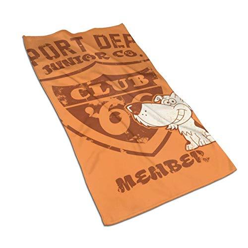 637 Beach Towel Departamento De Atletismo Unisex Ultra Suave Duradero 80X130Cm Hotel Toalla De Piscina Personalizado Secado Rápido Toallas De Baño Toalla De Playa Sábana De
