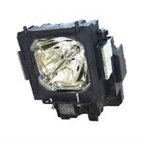 SANYO 610-352-7949 Lamp module voor PLC-XU4000 Projector. Type = UHP. Vermogen = 245 Watt. Lamplevensduur (uren) = 5000 ECO. Alt onderdeelcode = POA-LMP148. Nu met 2 jaar FOC garantie. - (Projectoren > Project