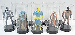 Best star wars acrylic display case Reviews